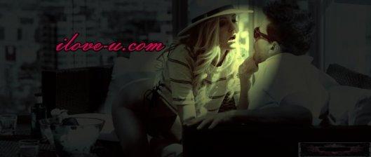 ilove-u-com_65744554545344